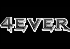 4Ever Band
