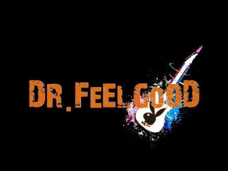 dr feelgood band