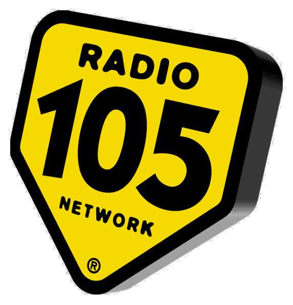 Ingaggio deejay di radio 105