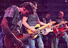 Jersey Devil Band