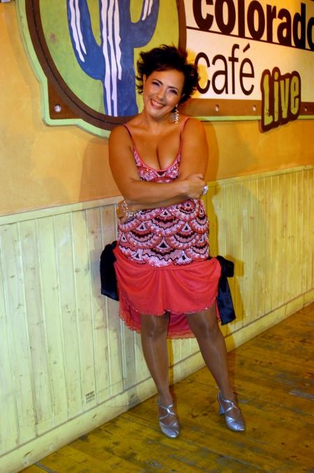 Margherita Antonelli groovypeople