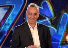 Omar Pirovano