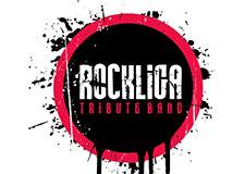 Rock LIGA