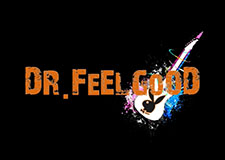 Dr. Feelgood Band