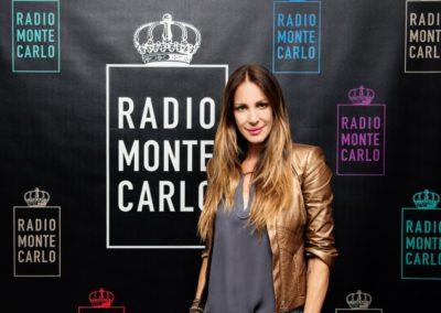 kris_Reichert_deejay_dj_radio105_montecarlo_testimonial_agenzia_groovypeople_montecarlo