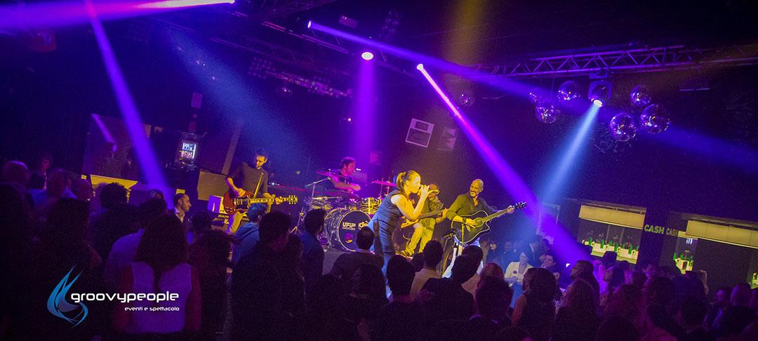 groovypeople agenzia eventi spettacolo concerti