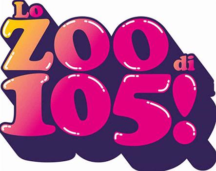 ZOO DI 105