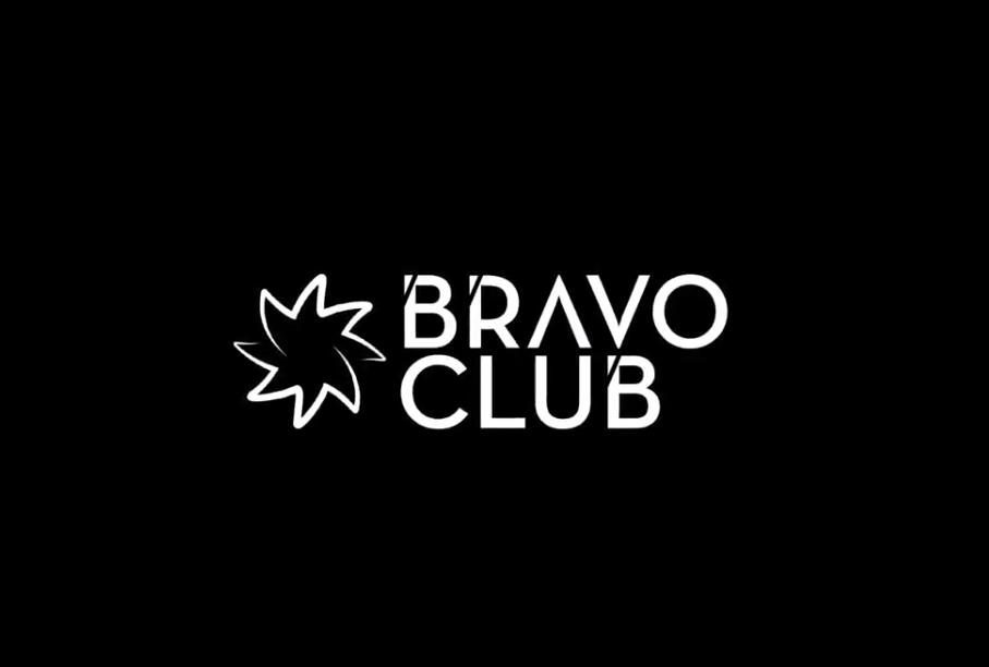 VIDEO 'BRAVO'