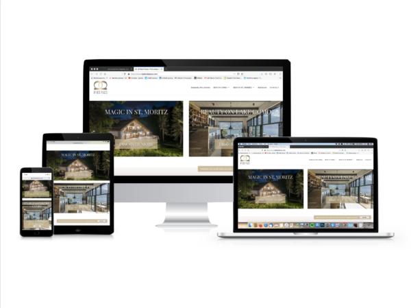 sviluppo professionale siti web geniusmac groovypeople